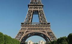 eiffel-tower-580x358
