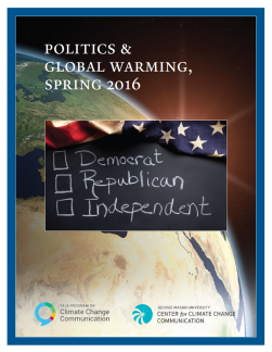 Politics-and-Global-Warming-Spring-2016-COVER
