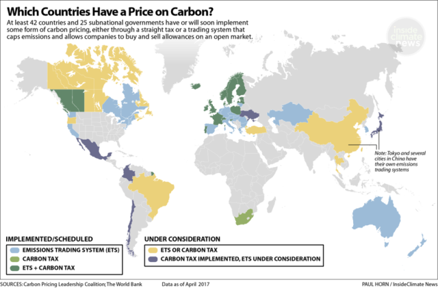 WorldCarbonPricing11058px